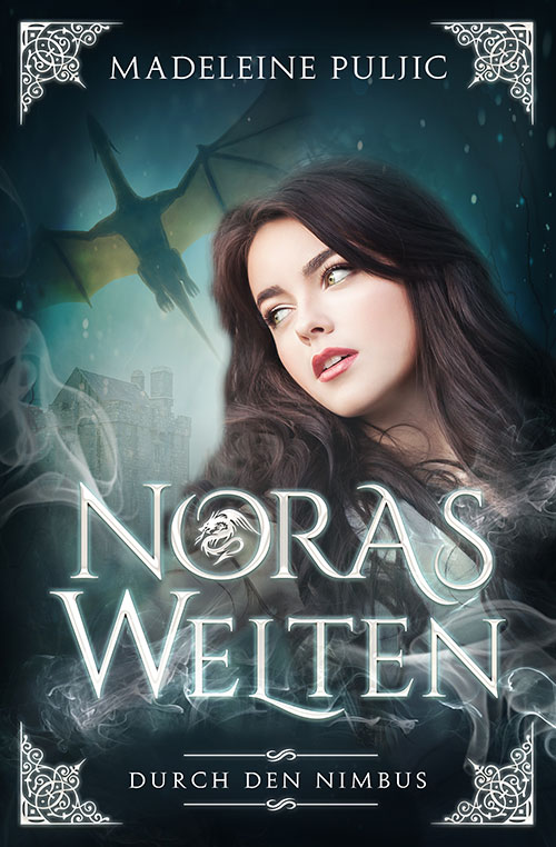Altes Cover