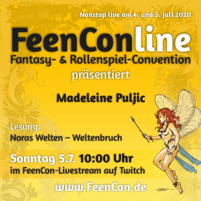 FeenConline
