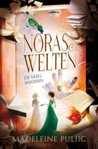 Noras Welten 3